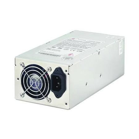 Dynapower Tc 2U46 Th 2U 460W Rohs With Thermal Control Eps 12V Short Depth Power Supply