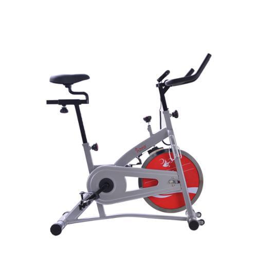 Sunny Health Fitness Sunny Health & Fitness SF-B1421 Indo...
