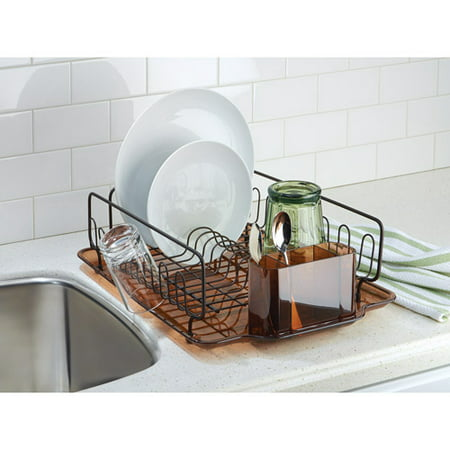Forma Lupe Dish Drainer