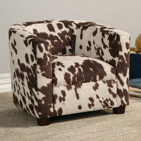Coaster Lucas Kids Chair, Item 405015