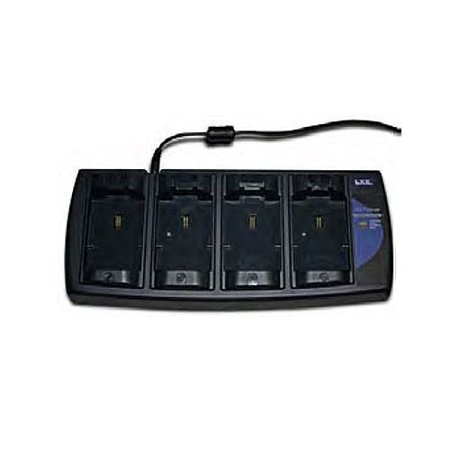 Honeywell Mx7390charger 4 Slot Battery Charger For Mx7