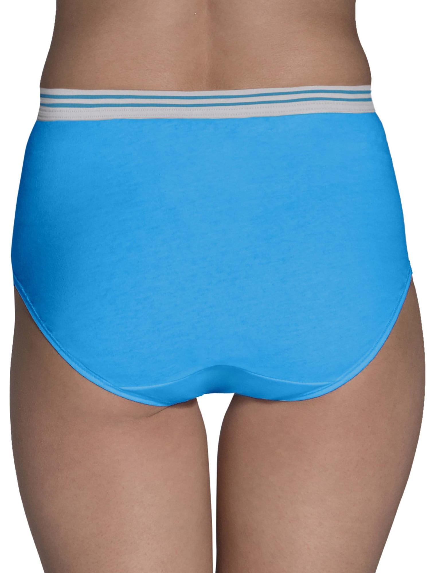 Ready to post now. Christmas Define Good underwear  panties full bum coverage Size medium