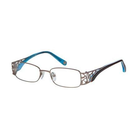 3a137617606 Walmart That Has Eyeglass Program - Bitterroot Public Library