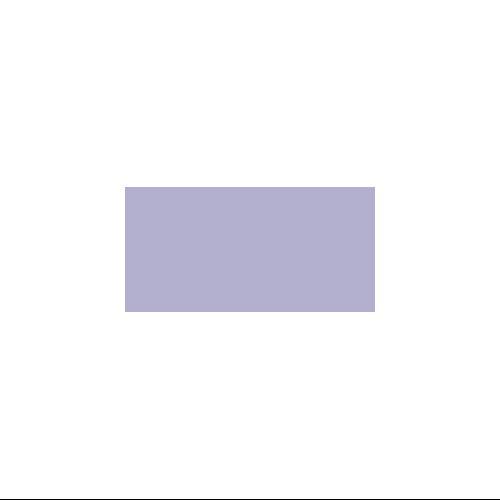 Copic Sketch Markers-Ash Lavender