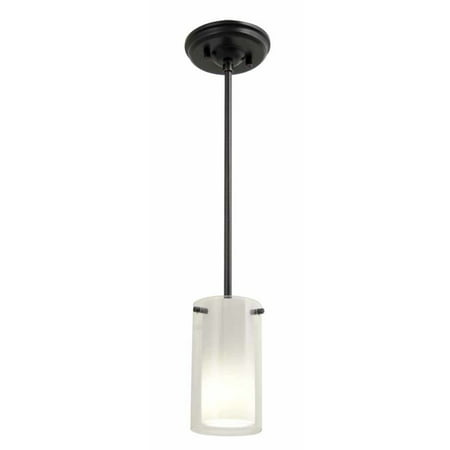 DVI Lighting DVP9019 Essex Special Edition 1 Light Mini - Edison One Light Pendant