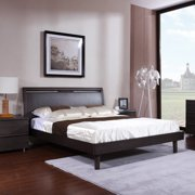 Kinwai USA Brayden Queen Bed