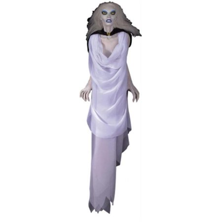 Floating Witch White 24Inch](Floating Witch)