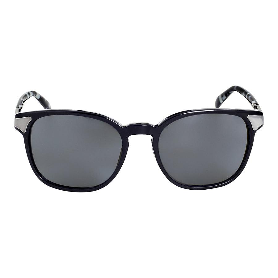 ... black ink 59 mm bddd9 d7438  where can i buy get oakley sunglasses at  walmart 9ab5e d7c35 8a3c1 9fde7 fa6e698ac4