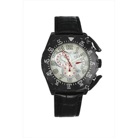 Equipe EQUQ306 Paddle Mens Watch - image 1 of 1