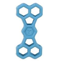 JW Hol-Ee Bone Dog Toy, Small/Medium