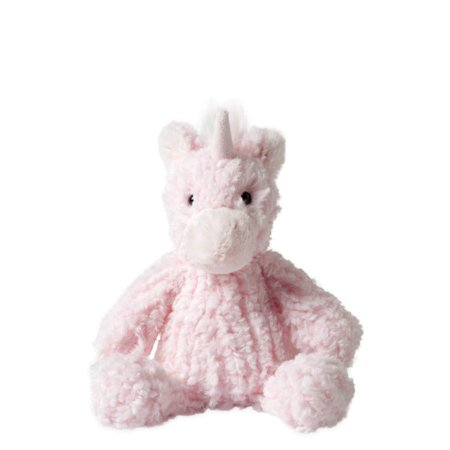 Manhattan Toy Adorables Petals Unicorn 8