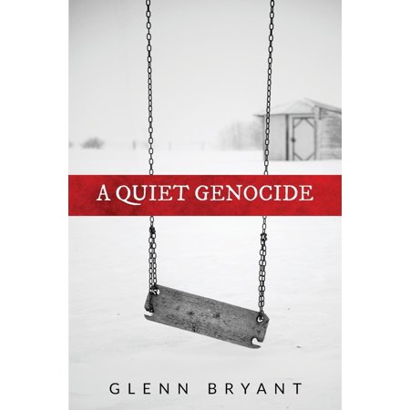 A Quiet Genocide : The Untold Holocaust of Disabled Children in Ww2 Germany ()