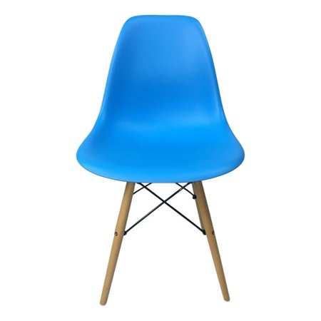 DSW Eiffel Chair - Reproduction - image 14 de 34