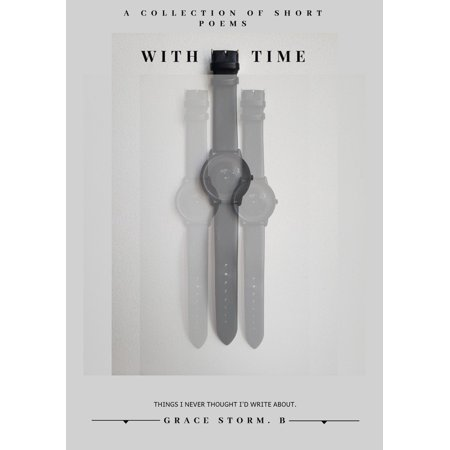 With Time - eBook Double Time Jazz Collection