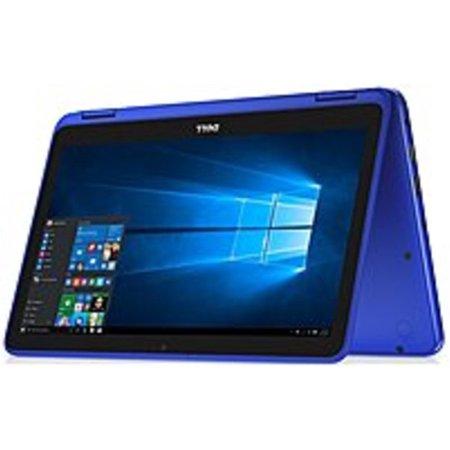 Dell Inspiron 11 3000 11-3168 11.6