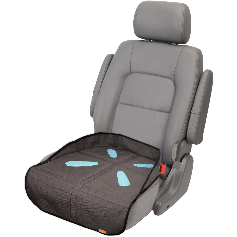 BRICA Booster Seat Guardian
