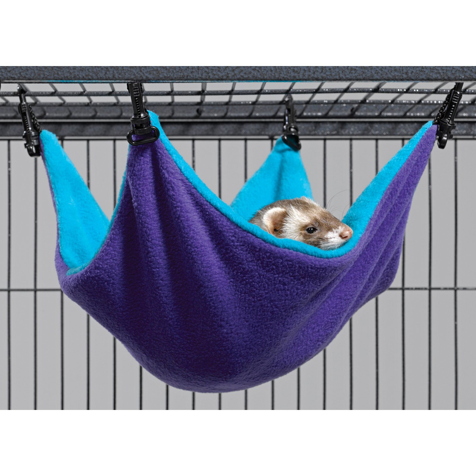 Midwest Homes for Pets Ferret/Critter Nation Accessories Hammock