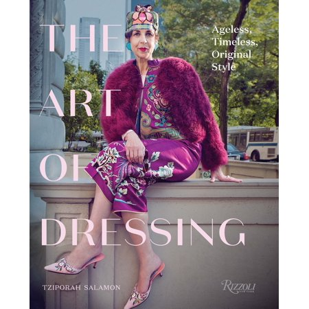 The Art of Dressing : Ageless, Timeless, Original Style - Dressing Your Horse Up For Halloween