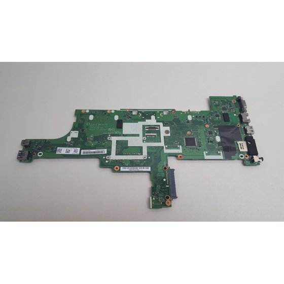 Refurbished Lenovo ThinkPad T440 00HM173 BGA1168 Intel Core i5 1 9