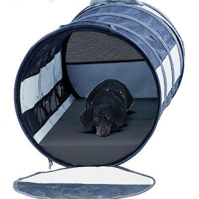 Pet Ego Car Pet Carrier/Kennel Pillow - Large