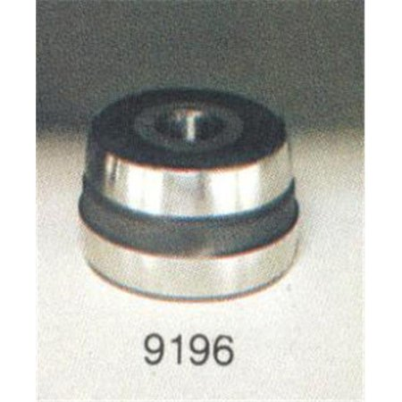 Hennessy Industries Aa9196 Adapter