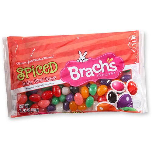 Brach's Spiced Jelly Bird Eggs, 11.25 oz