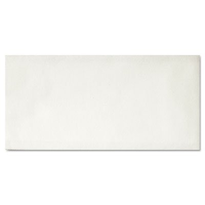 White Linen-Like Guest Towel 12 x 17 - Case of (Best Quality Bath Towels Reviews)