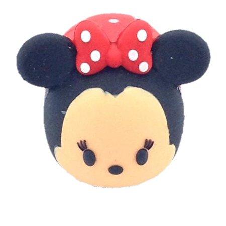Disney Tsum Tsum Series 1 Minnie Mouse Keyring [No Packaging]](Cheap Monogram Stuff)