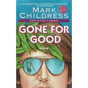 Ballantine Reader's Circle: Gone for Good (Paperback)