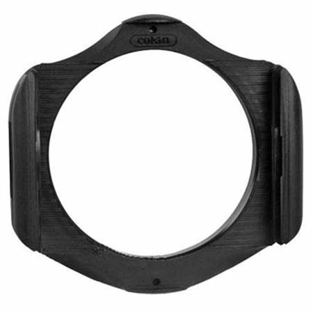 COKIN A SERIES FILTER HOLDER W/0 ADAPTER RING