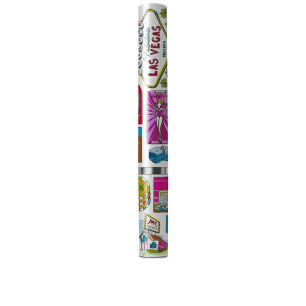 Slim Sonic New York City (Las Vegas) - Walmart.com ...