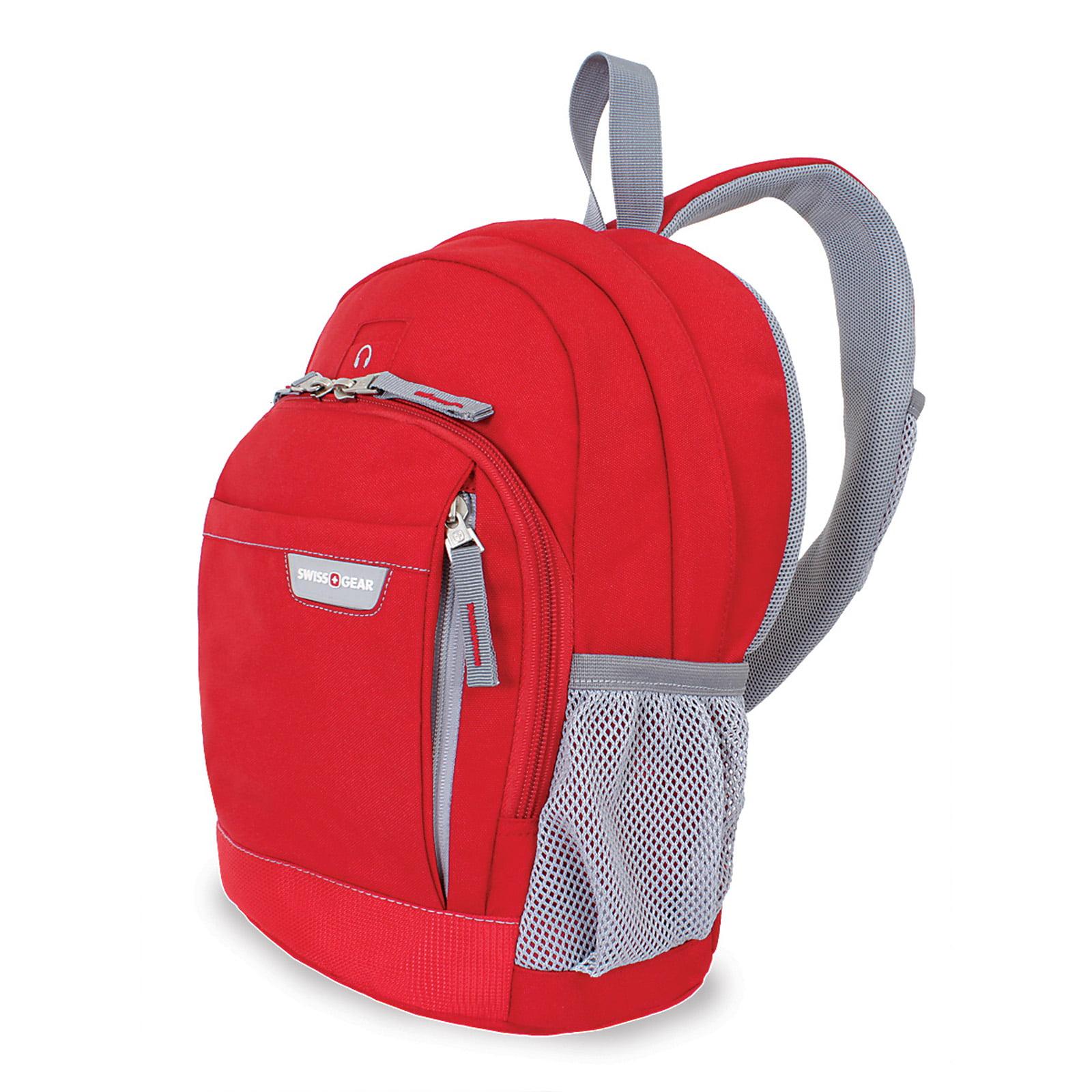 Wenger SwissGear SA2310 Mini Sling Backpack w/ Tablet Poc...