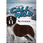 Jack London's Call of the Wild - eBook