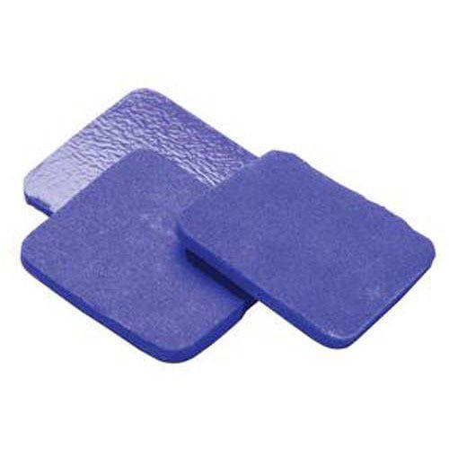 Hollister Hydrofera Blue Ready Foam Dressing  ''4 x 5 , 1...