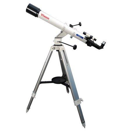 Vixen A70Lf Telescope & Porta II Mount
