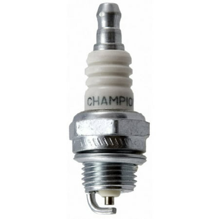 Champion Copper Plus 848 1 Small Engine Spark Plug