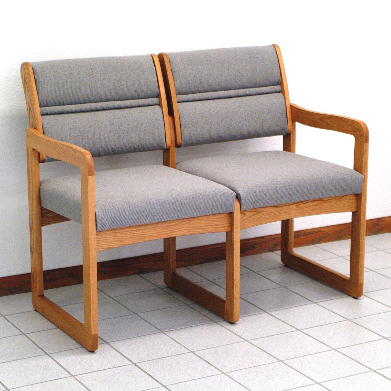 Seat Mallit