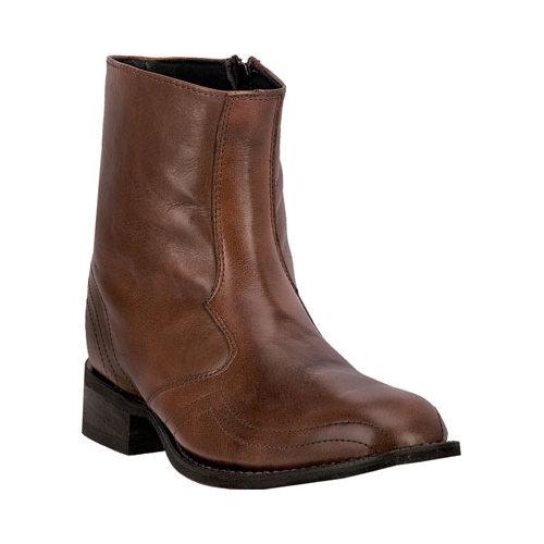 Men's Laredo Hoxie Ankle Boot 62007 by Laredo