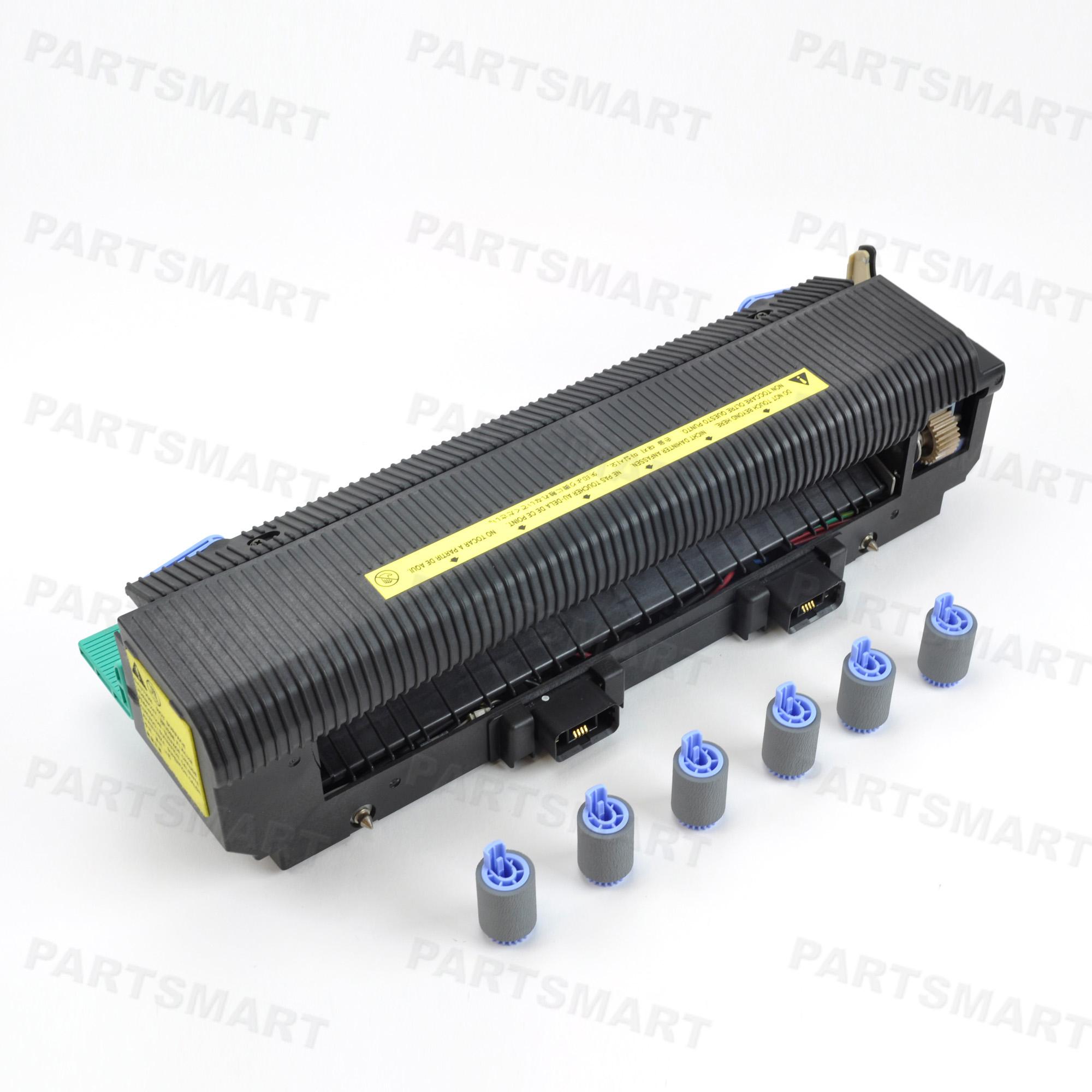 Partsmart Maintenance Kit for HP Laserjet printers: HP850...