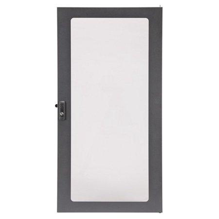 Samson 16-Space SRK Pro Studio Plexi Glass Door for (Srk Glasses)