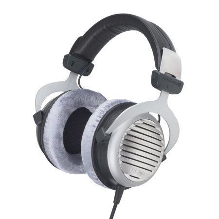 Beyer Dynamic -DT 990 Premium 600 OHM Headphones