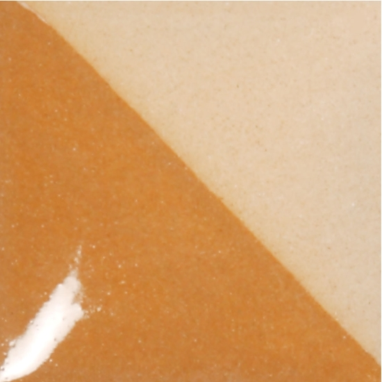 Duncan Cover-Coat Opaque Underglazes (butterscotch)