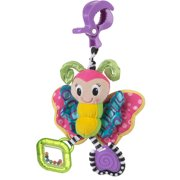 Playgro Dingly Dangly Butterfly
