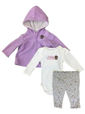 9d99600eb Little Wonders Clothing - Walmart.com