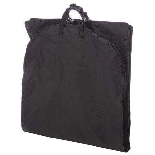 Preferred Nation Quick Trip 48'' Garment Bag
