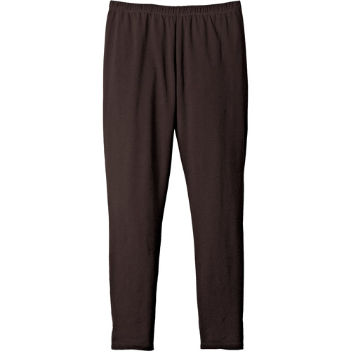 Just My Size by Hanes Women's Plus-Size Knit Legging