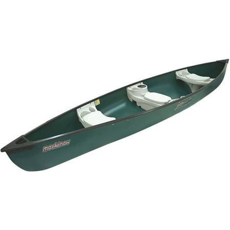 Sun Dolphin Mackinaw 15.6