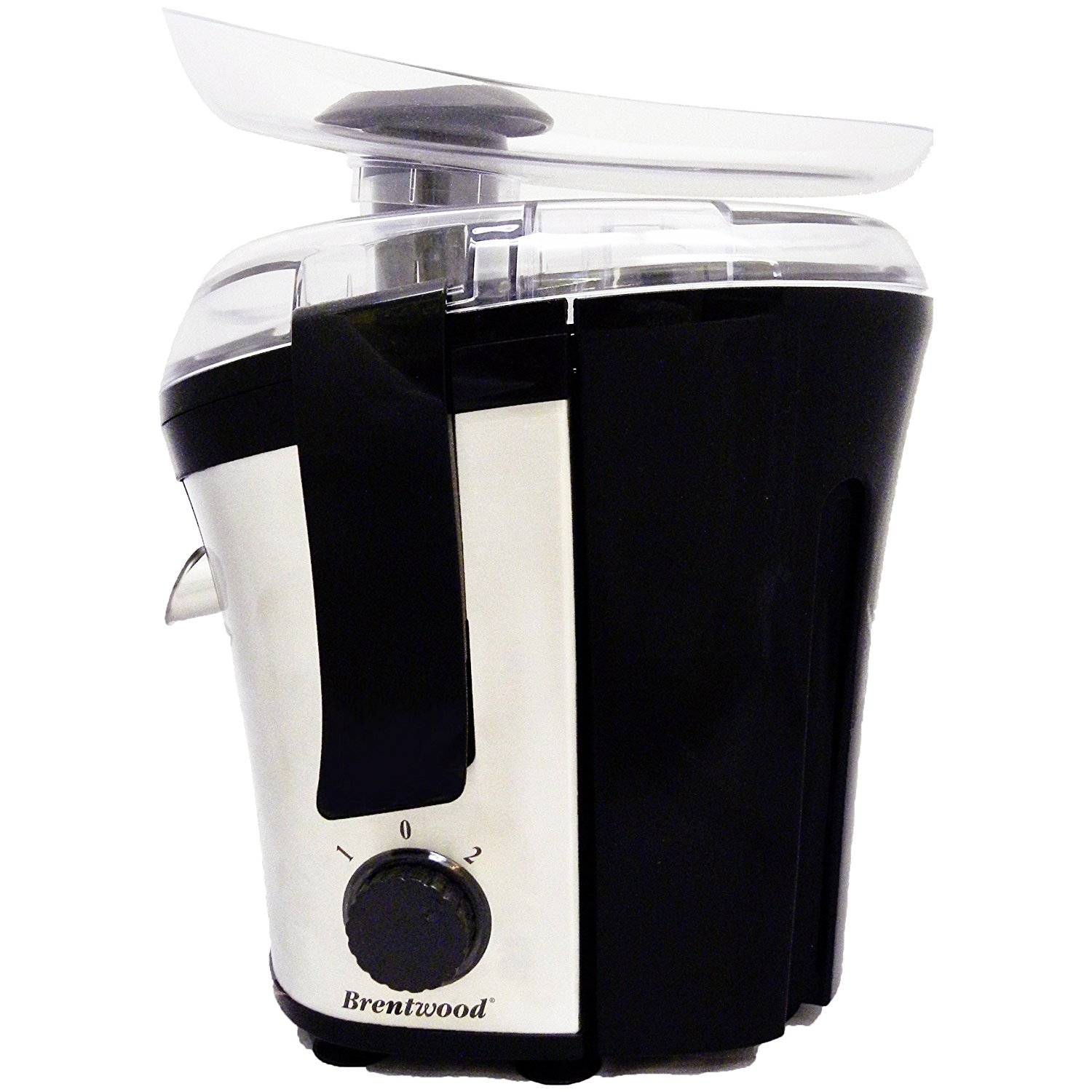 Two Speed Juice Extractor, Black, Ship from USA,Brand Bre...