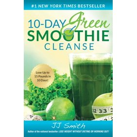 The 3 day cleanse your blueprint for fresh juice real food and a the 3 day cleanse your blueprint for fresh juice real food and a total body reset walmart malvernweather Image collections