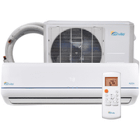 Senville 24000 BTU Mini Split Air Conditioner Heat Pump